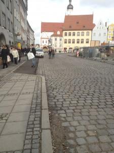 Hauptplatz 001