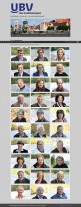 Kandidaten 2014.jpeg