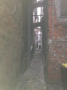 Stadt Landsberg 054