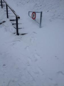 winterdienst 006